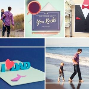 Les meilleures idées pour une carte fête des pères à fabriquer ou personnaliser facilement