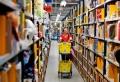 Amazon estime que le remplacement de ses employés par des robots prendra au moins dix ans