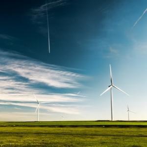 Choix de fournisseur d'énergie - prendre une décision informée