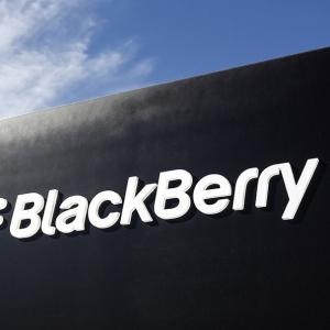 La messagerie BlackBerry Messenger (BBM) tire finalement sa révérence