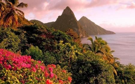 paysages hawaii
