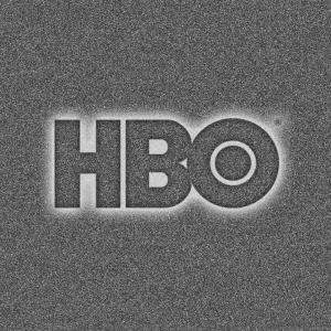 HBO balaye tout espoir de sequel pour Games Of Thrones
