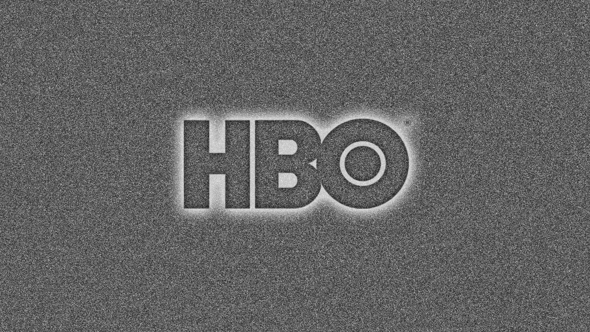 logo de HBO qui annonce de pas vouloir créer de sequel à Game Of Thrones et à ses personnages