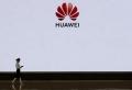 Les smartphones Huawei seront désormais privés d'Android