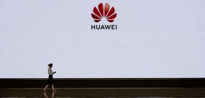 Huawei prévoyait de devenir numéro un mondial du smartphone, ambition freinée par son bannissement par Android
