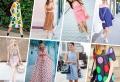 Réussir sa vision estivale avec une robe d'été chic et confortable : les tendances phares de 2019