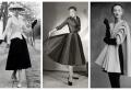 La mode des années 50 – trouver les tendances à copier aujourd'hui