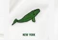 Lacoste lance sa seconde opération « Save Our Species »
