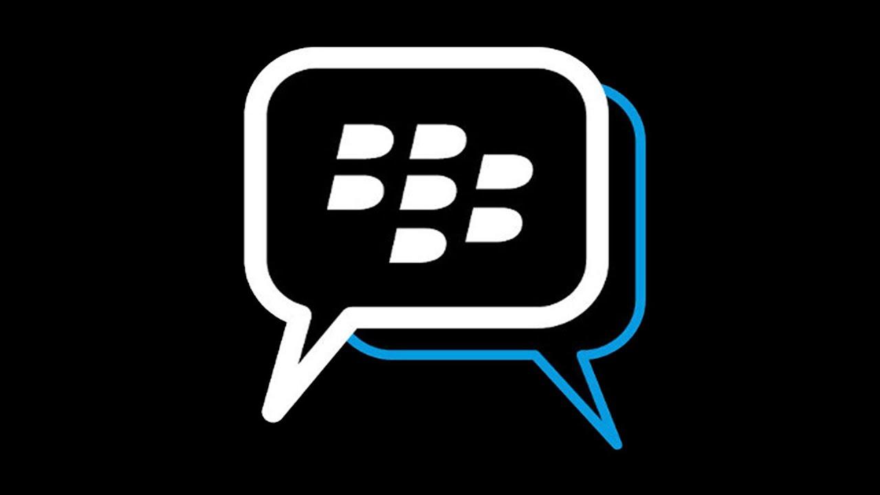 BlackBerry Messenger BBM n' pas pu faire face à la concurrence des autres plateformes de messageries et a été arrêtée par Emtek