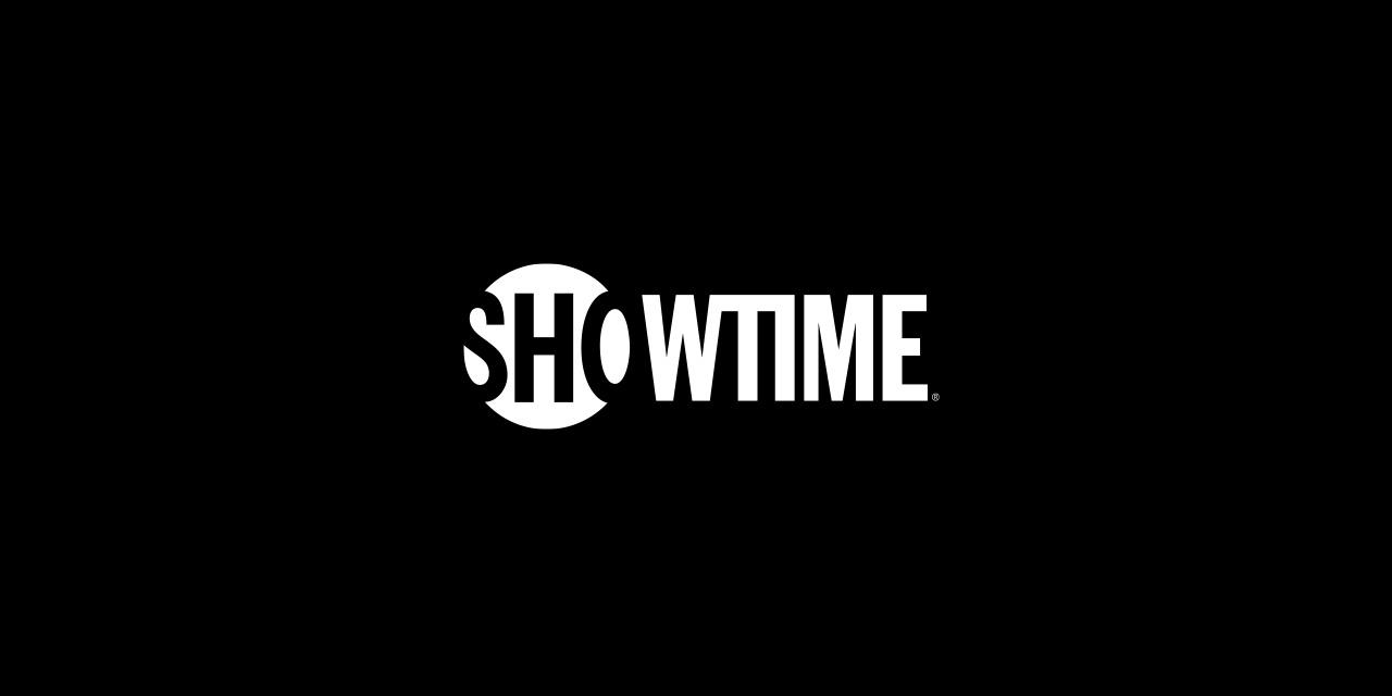 La future série Omniverse interprétée par Jaden Smith et produite par Kanye West examinera les nombreuses portes de la perception