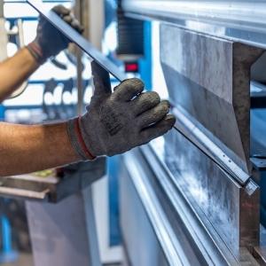 Utilisation de métal déployé pour solutions architecturales