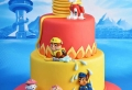 Trouvez le meilleur design de gâteau pat patrouille et inspirez-vous à faire un vous-même