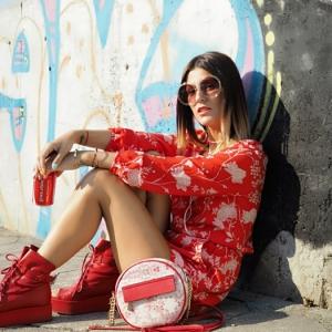 Adopter le style hippie - idées pour votre été boho chic