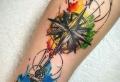 101 idées et inspirations pour un tatouage avant-bras