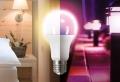 Les ampoules LED – quels sont les avantages et les désavantages