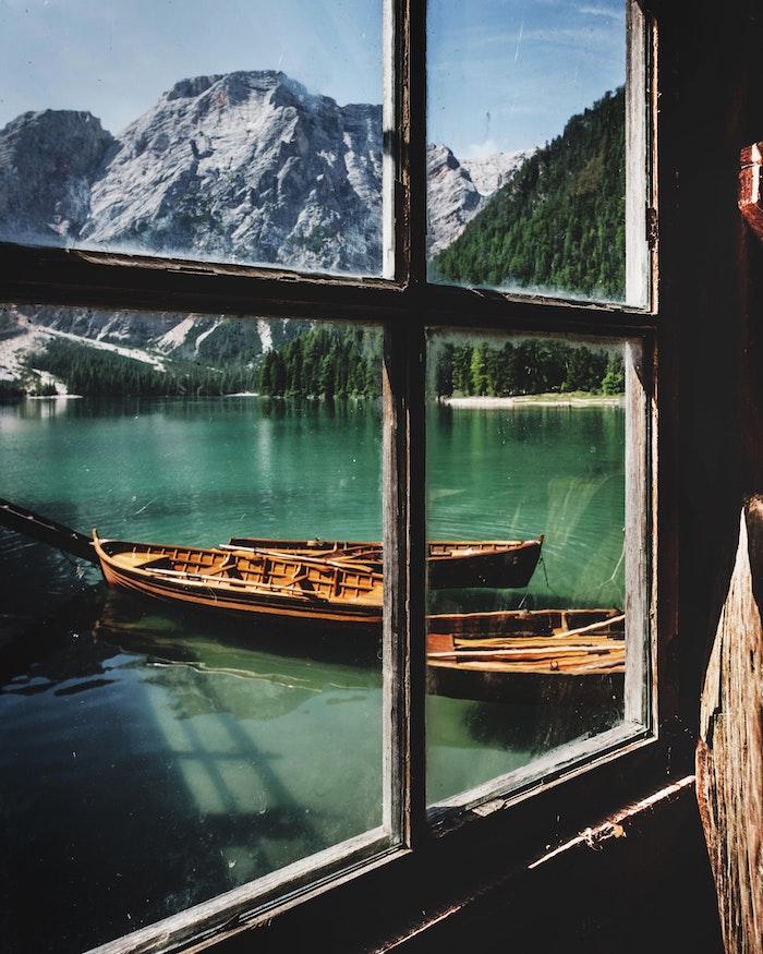 Barques fenetre avec magnifique vue, les plus beaux endroits de france, paysage instaperfect, image nature paysage