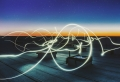 Choix de fournisseur d'énergie – prendre une décision informée