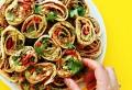 Vous cherchez une recette apéro dînatoire facile sans cuisson ? On vous en donne 80!