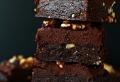 Un gâteau sans cuisson et sans stress, c'est possible