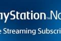 Sony dévoile une première démonstration vidéo de sa PS5