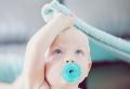La tétine personnalisée : un cadeau parfait pour vous et votre bébé