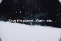 Sous-vêtements inspirés de la NASA? Et on ne doit pas les laver souvent?