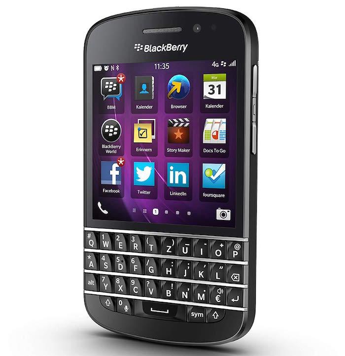 Emtek poursuit tout de même avec BBMe, la version professionnelle de BlackBerry Messenger, désormais ouverte à tous et gratuite pendant un an