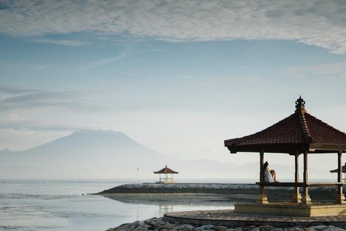 Paysage zen fond d'écran à choisir pour son ordinateur, les plus beaux paysages du monde, paysage campagne, la beauté du notre monde