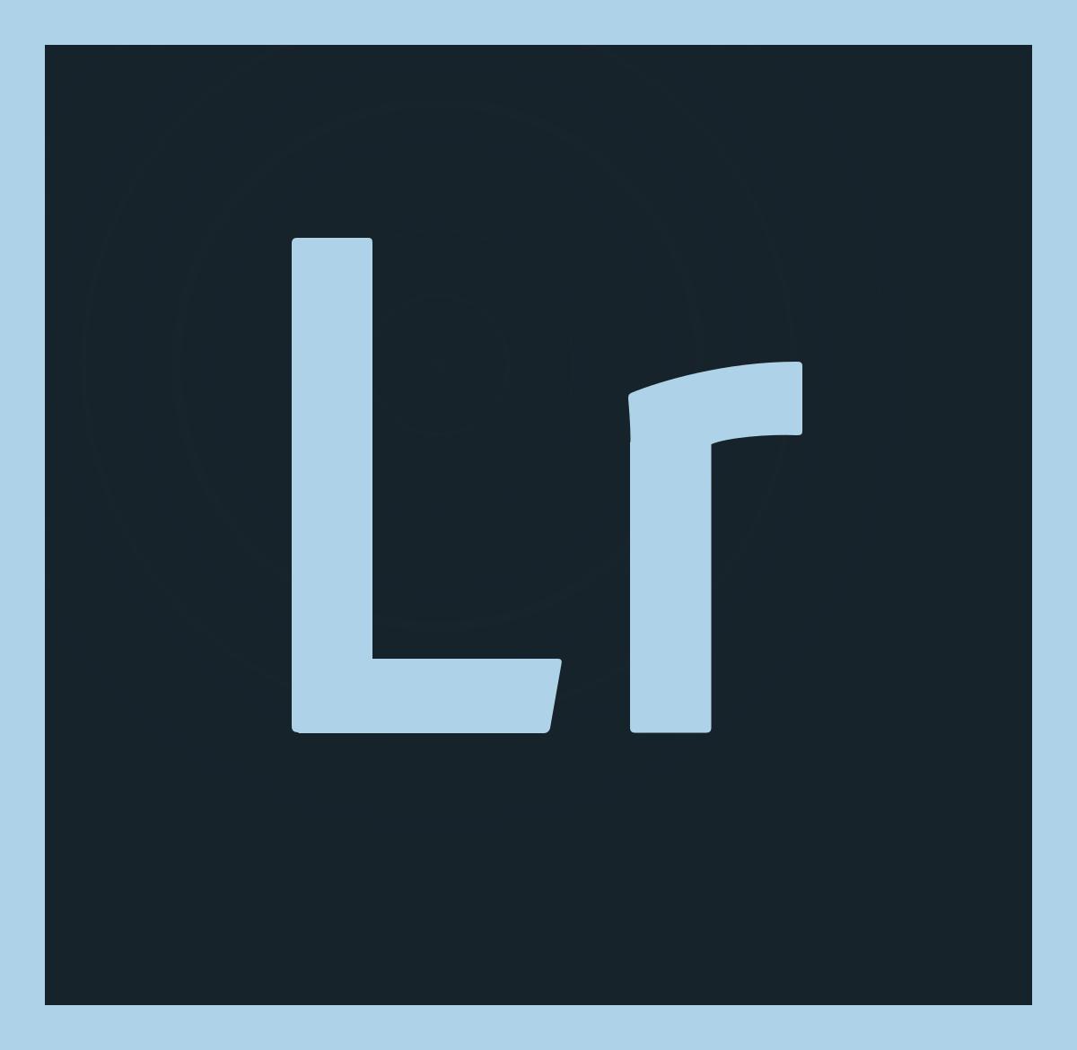 L'outil d'édition de photos pro Adobe Lightroom arrive sur l'App Store pour les utilisateurs Mac