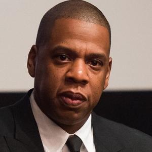 Jay-Z devient le premier milliardaire du rap