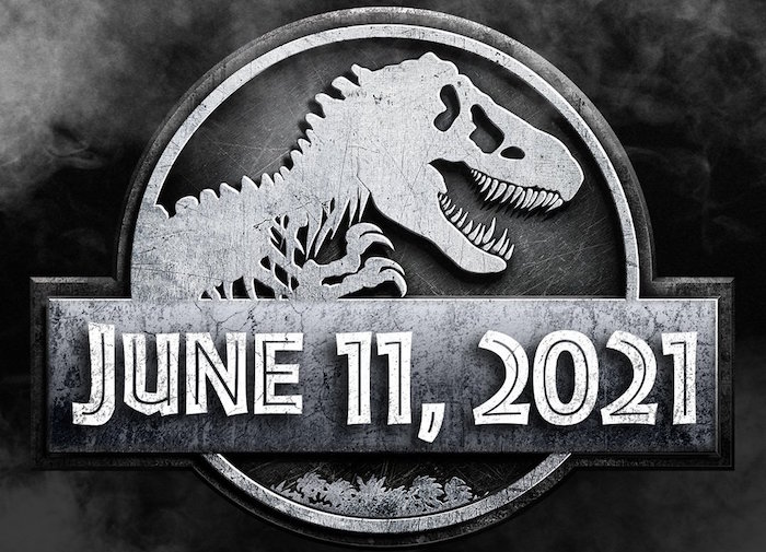 la future série animée de Netflix Jurassic World : Camp Cretaceous sortira en 2020, un an avant le film Jurassic World 3