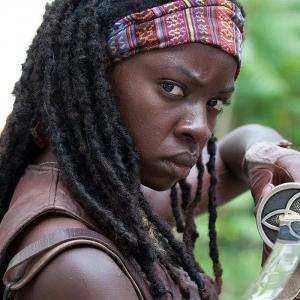 AMC menace l'état de Géorgie de délocaliser The Walking Dead