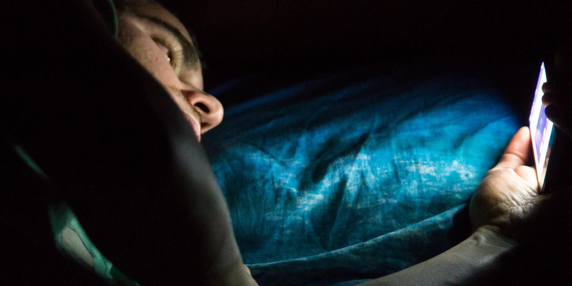 After Dark, La future série de Steven Spielberg divisée en épisodes de très courte durée ne sera disponible qu en diffusion nocturne sur Quibi