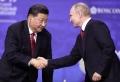Huawei pourrait remplacer Android par l'OS russe Aurora