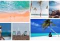 Fond d'écran été – plongez dans la beauté de l été avec les plus belles images