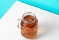 Recettes et astuces pour préparer un thé glacé maison, frais et vitaminé