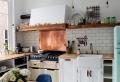 Cuisine vintage – les astuces pour réussir et les meilleures exemples en images