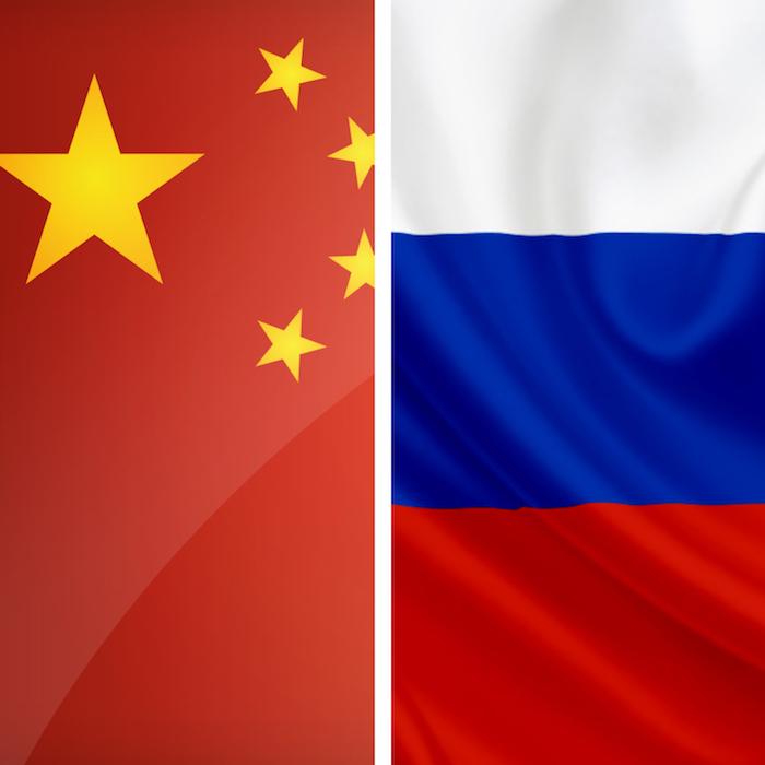 Le système russe Aurora OS ex Sailfish OS pourrait être choisi par Huawei pour remplacer Android