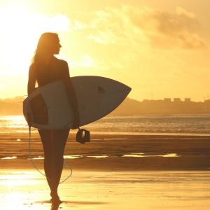 Fond d'écran été - plongez dans la beauté de l été avec les plus belles images