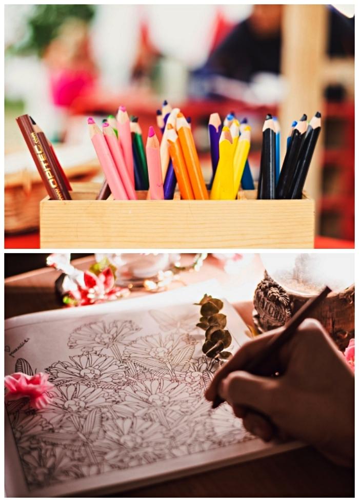 jeux coloriage ludiques et éducatifs, activités de coloriage pour enfants, pages à colorier gratuits à imprimer