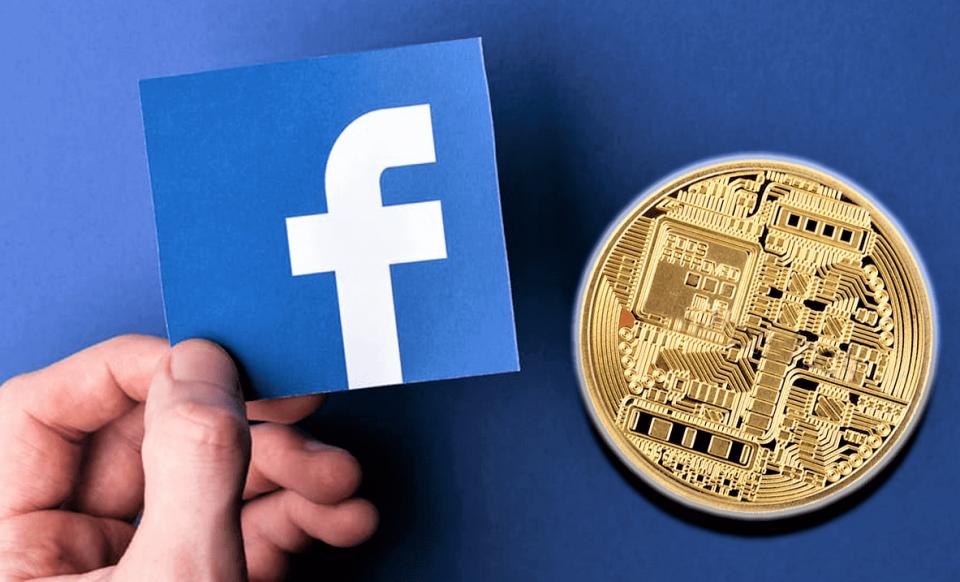 La cryptomonnaie Facebook veut offrir une alternative aux devises volatiles de certains pays en développement