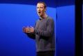 Facebook accélère le lancement de sa future cryptomonnaie