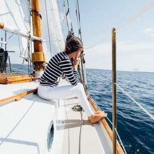 Casual chic femme - les tendances de 2020 et comment les adopter