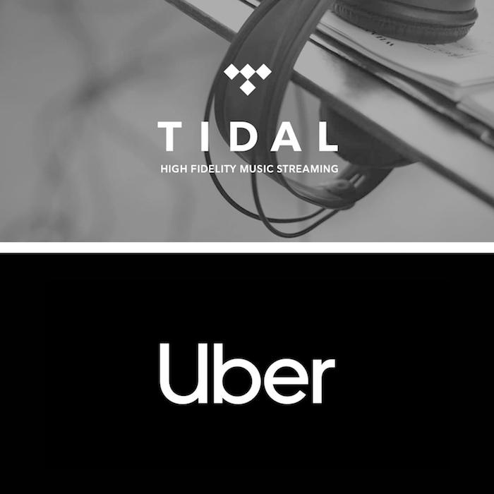 Jay-Z a développé ses affaires dans divers domaines comme Uber ou la plateforme de streaming Tidal