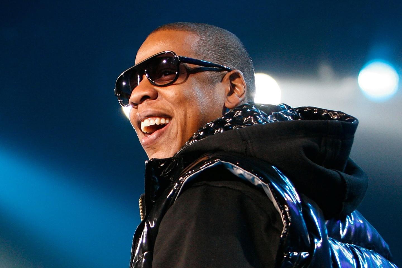 Jay-Z a construit sa fortune estimée au milliard de dollars grâce à de nombreux investissements rentables