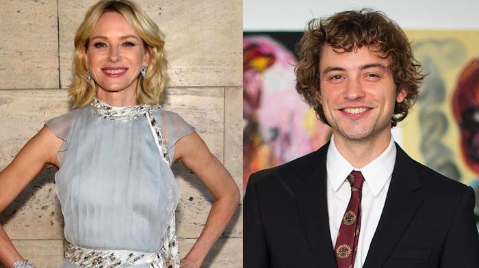 Le tournage du pilote de Blood Moon, prequel de Game Of Thrones avec Naomi Watts et Josh Whitehouse a débuté à Belfast pour une livraison à HBO en 2020