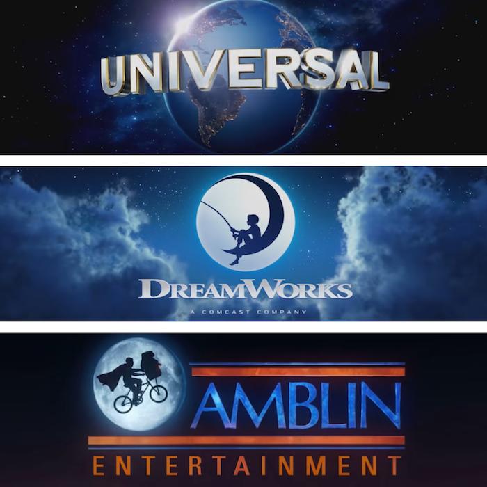 Netflix veut développer son offre à destination d'un public familial en proposant de nouveaux programmes animés de chez universal Amblin Dreamworks