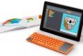 Kano et Microsoft s'associent pour lancer un PC en kit pour enfants