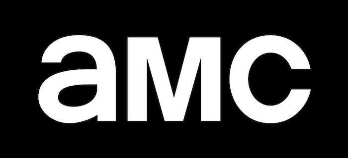 AMC, producteur de The Walking Dead, menace désormais la Géorgie de déménager ses productions si sa nouvelle loi anti ivg était mise en application