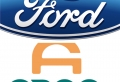 Ford choisit Detroit pour les nouveaux tests de sa Fusion Hybrid